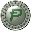 100 potcoin menor preço do brasil - moeda igual bitcoin