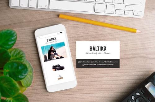 ¡100% prof! diseño gráfico,web, logos, folleto, plantillas