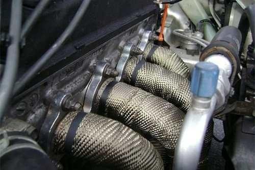 100 pza cincho metalico acero inoxidable 35 cm