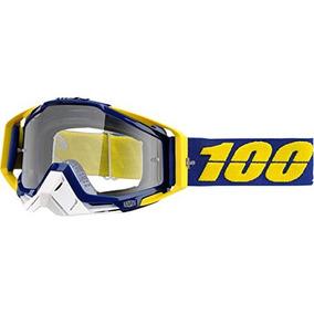 501084063da Ropa Para Motos De Carretera - Indumentaria y Calzado para Motos en Mercado  Libre Argentina