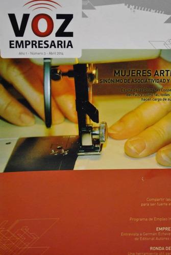 100 revistas a5 8 paginas. agendas anotadores libros afiches