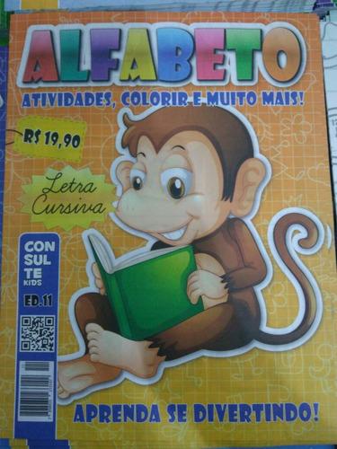 100 revistas de colorir e atividades,(livrinhos de colorir).