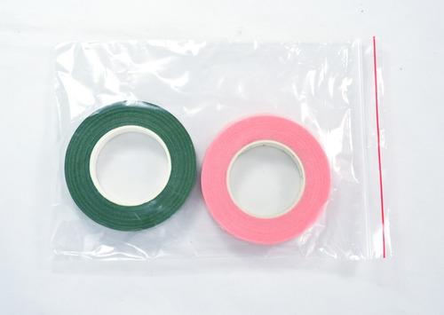 100 sacolas ziplock medidas 24x36 - 10''  - cm - zip lock