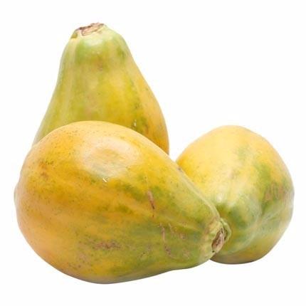100 sementes mamão anão do amazonas papaya sementes original