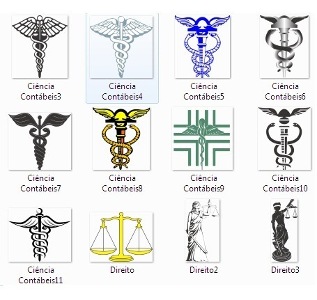 100 smbolos logos profissoes curso superior vetores corel r 3 100 smbolos logos profissoes curso superior vetores corel ccuart Images