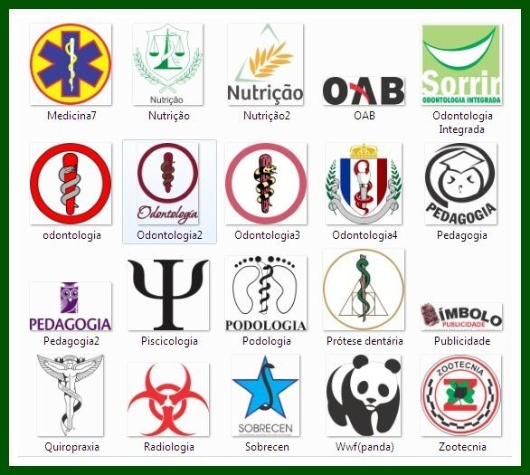100 smbolos logos profissoes curso superior vetores corel r 3 100 smbolos logos profissoes curso superior vetores corel ccuart Gallery