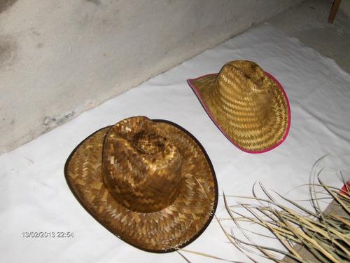 100 sombreros rodeo ,vaquero