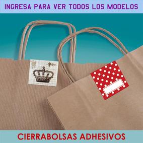 07e4eeeea Bolsita Papel Lunar - Souvenirs para Cumpleaños Infantiles Bolsitas en  Mercado Libre Argentina