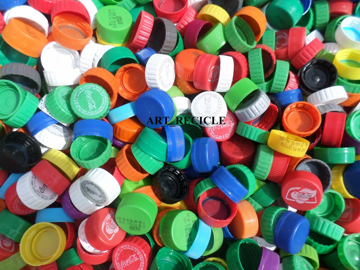 100-tampinhas-de-garrafas-pet-para-artesanato-D_NQ_NP_851221-MLB20706224422_052016-F.jpg