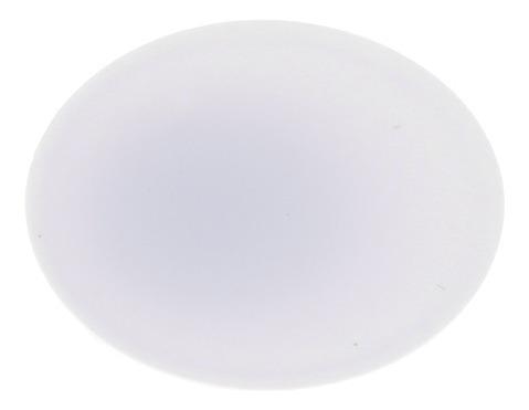 100 unids ojos redondos no adhesivo para artesanía de