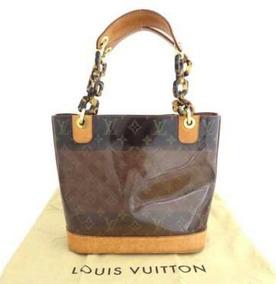 846e37649 Carteras Marca Vl Louis Vuitton Paris - Carteras en Mercado Libre ...