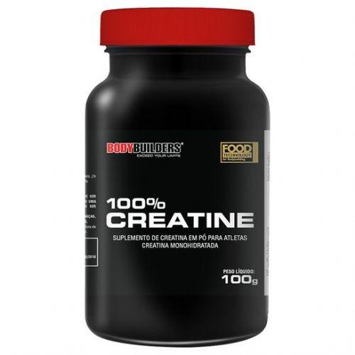 100% whey 900g moran   thermo start 120g  creatine 100g  coq