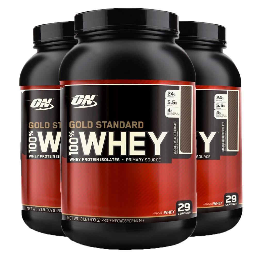 372899c46 100% whey protein gold standard optimum 1kg - promoção!!!! Carregando zoom.