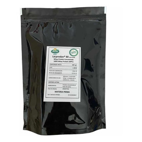 100% Whey Protein Limpia 1.0 Kg - kg a $62900