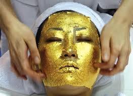 100 x folha de ouro douração restauro artesanato 14x14