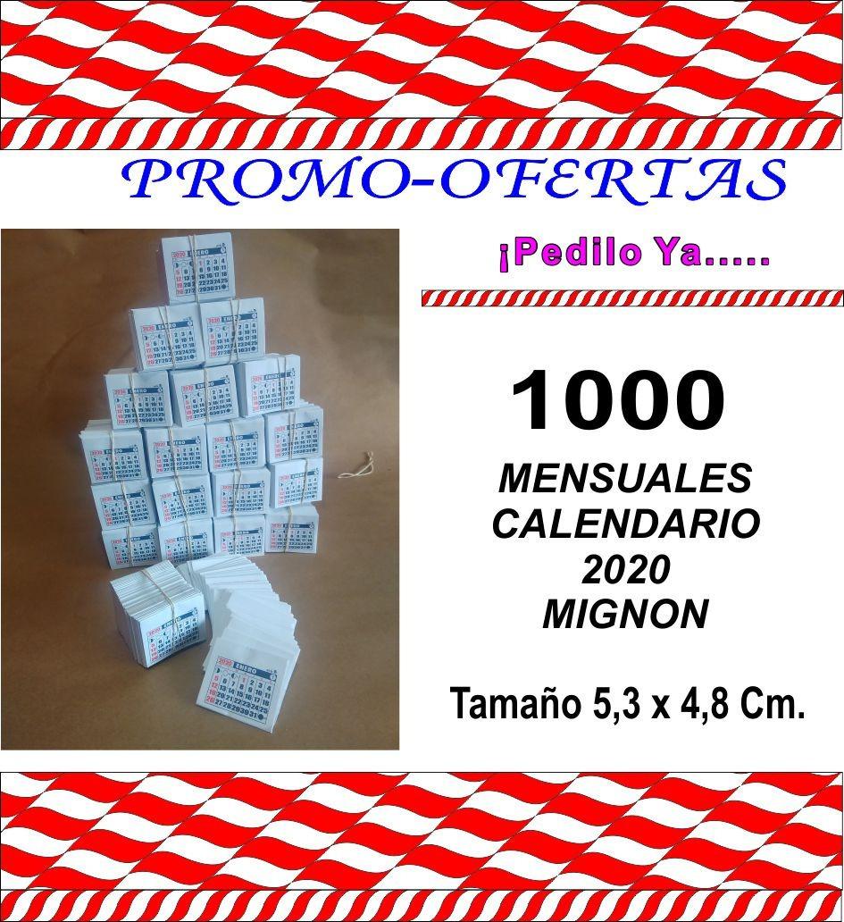 Agencia Tributaria Calendario 2020.Calendario Ofertas