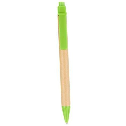 1000 bolígrafos planet