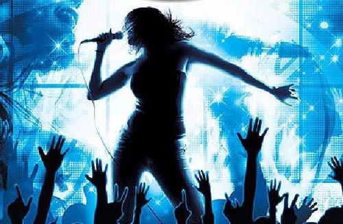 1000 canciones pistas video karaoke 2017 + pendrive 16gb