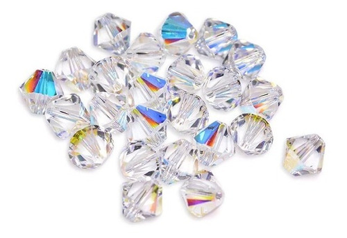 1000 cristais balão preciosa 04mm boreal noivas bordados