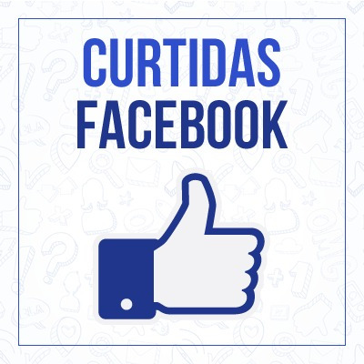1000 curtidas para facebook ( fotos , status e videos)
