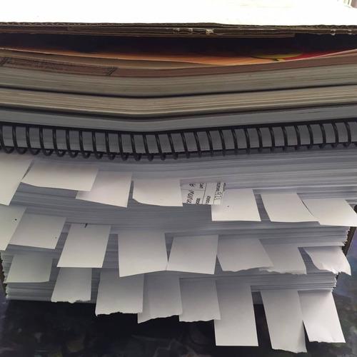 1000 fotocopias