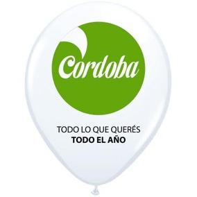 06eab4d1fba Promociones Movistar 2x1 - Decoración para Fiestas Globos Látex en Lomas de  Zamora en Mercado Libre Argentina
