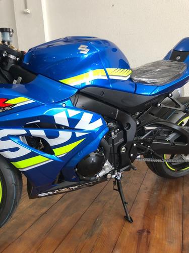 1000 gsx-r moto moto suzuki