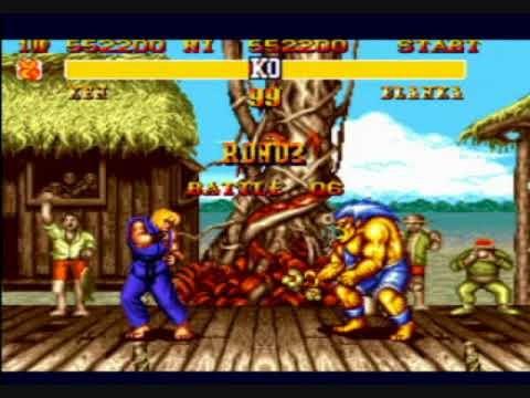 1000 Juegos De Sega Para Tu Pc Envio Digital 419 99 En Mercado