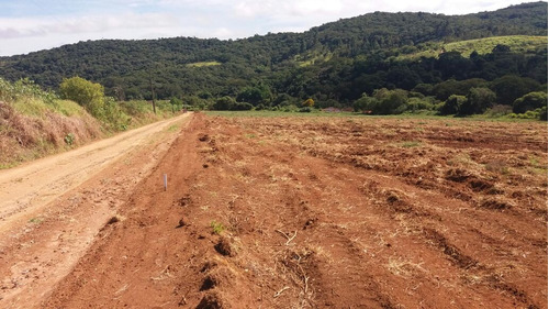 1000 m2 300 mtrs do asf mesmo acesso da represa 40 mil j