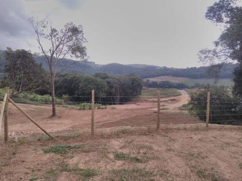 1000 m2 300 mtrs do asf mesmo acesso da represa 45 mil j