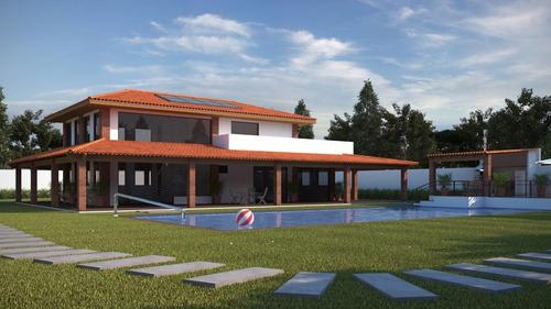 1000 m2 maravilhosos por apenas r$ 25,000 026