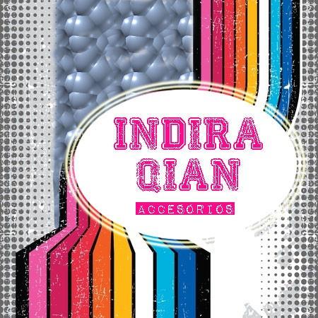 1000 media perla para pegar blanca 8 mm candy bar