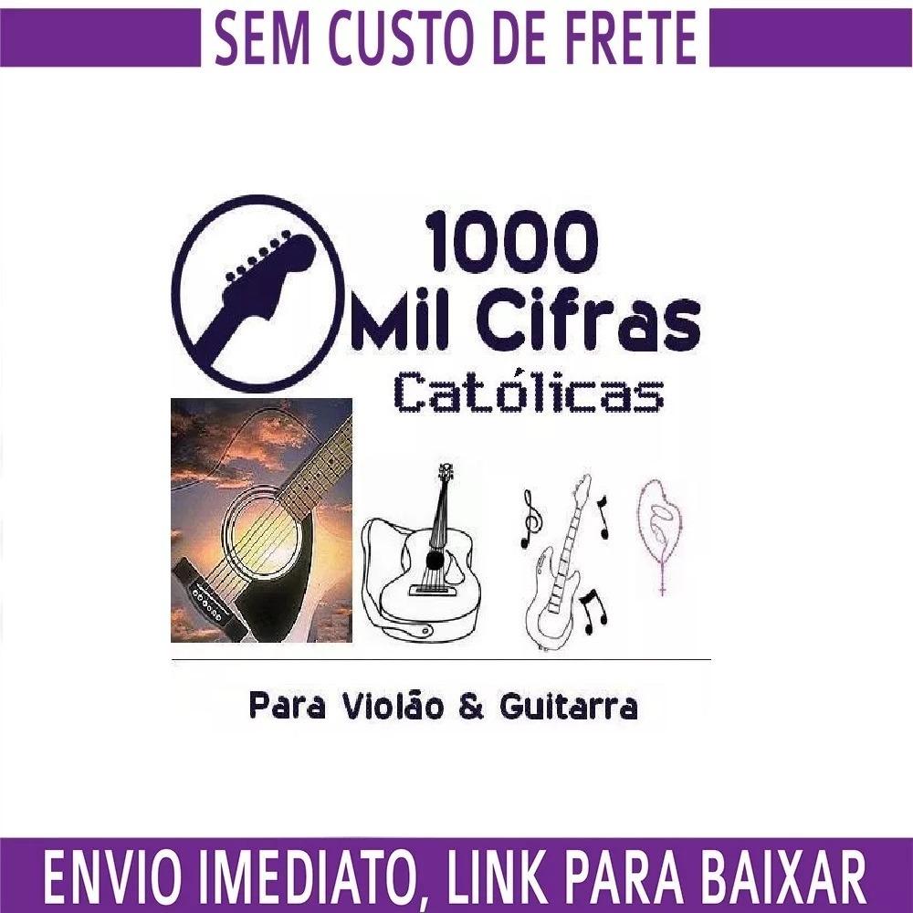 DA BAIXAR GRATIS SHALOM MUSICAS CATOLICA COMUNIDADE