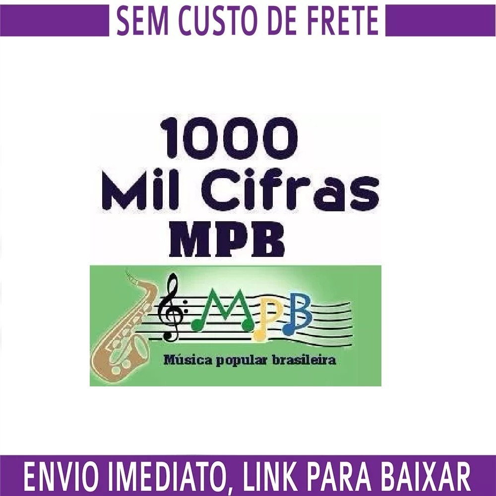 Cifras Sertanejas Pdf