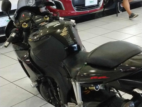 1000 moto honda cbr