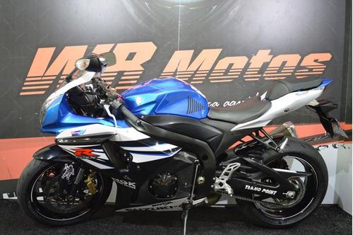 1000 moto suzuki gsx-r