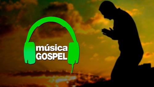 1.000 músicas gospel até 2016 envio grátis p/download 4gb