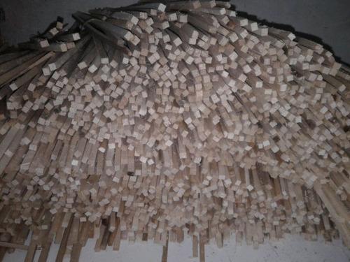1000!!! palitos para algodón de azúcar *los mejores.