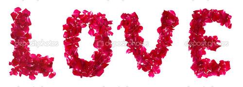 1.000 pétalas de rosas artificiais vermelhas seda decoração