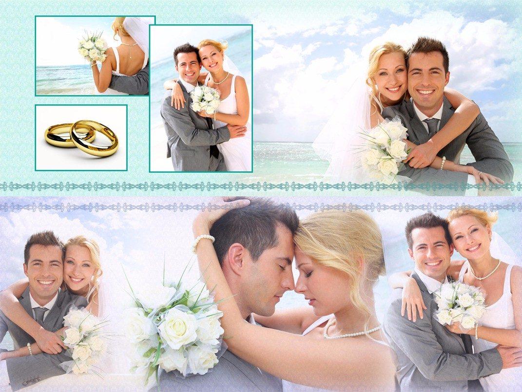 1000 Plantillas Photoshop Foto Libros Editables Psd - S/ 23,00 en ...