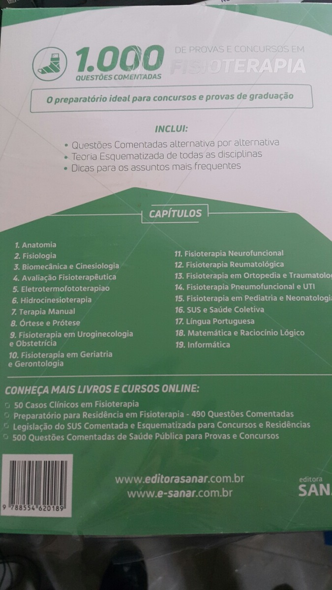 Famoso Agujeros Anatomía Y Fisiología 13ª Edición Concursos ...