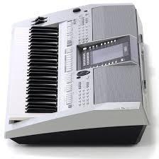 1000 ritmos psr s500 s550 s650 s700 s710 s900 s910 etc..