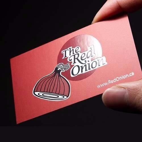 1000 tarjetas presentación mate brillo 2 caras diseño gratis