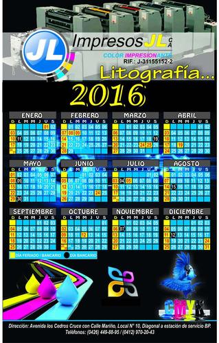 1000 volantes publicitarios 1/4 de carta full color bond20