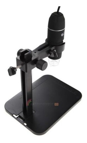 1000 x 8 led 2mp usb microscopio digital endoscopemagnifier