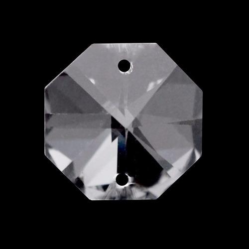 10000 cristais castanha italiana k9 para lustres com argolas