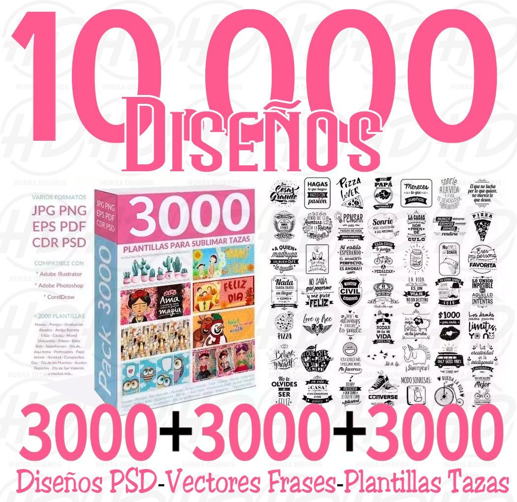 10000 Vectores De Frases Plantillas Formato Psd