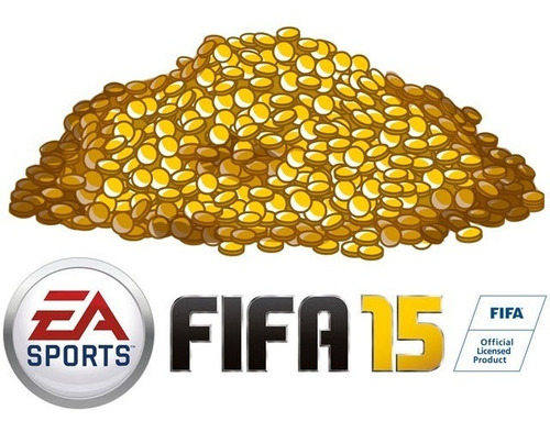 100.000, 100 mil fifa 16 coins ultimate team playstation ps4