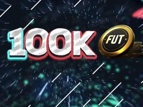 100.000 monedas en fifa 20 método anti baneo