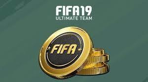 1.000.000 fifa coins fut 19
